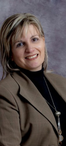 Mary Díaz de Barreiro